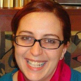 Laura Coon linkedin profile