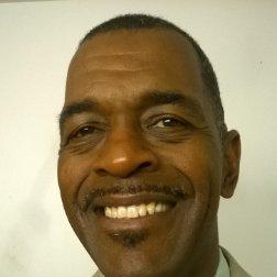 Bill Carter linkedin profile