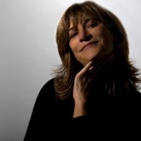 Yvonne D. Williams linkedin profile