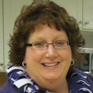Dorothy Barber linkedin profile