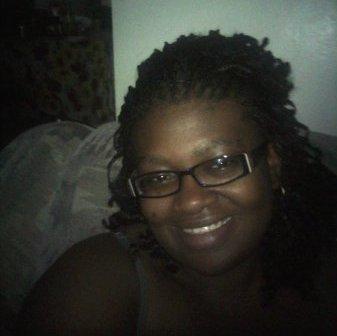 Ashley Frazier, MA LMFT-t linkedin profile