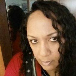 Sheila Kinney linkedin profile