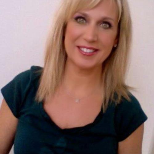 Lisa Jean Thompson linkedin profile