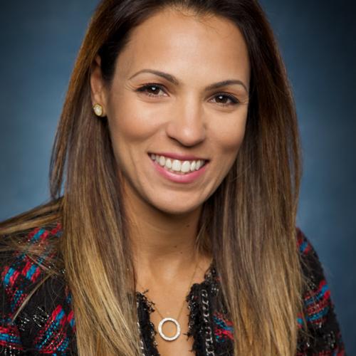 Patricia Sousa