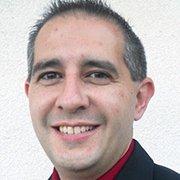 Manuel Bettencourt linkedin profile
