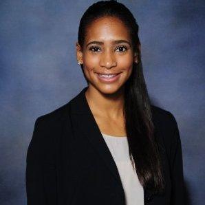 Victoria Acosta linkedin profile