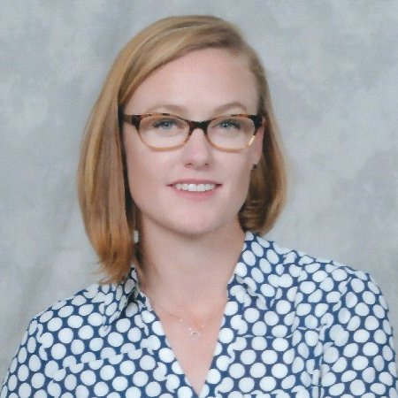 Katelyn Elizabeth Mason linkedin profile