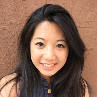 Mai Quynh Tran linkedin profile