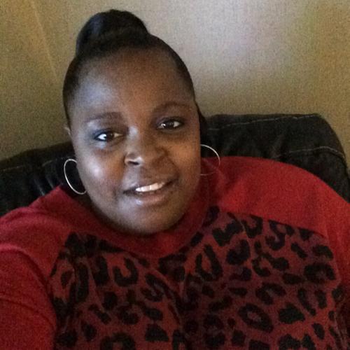 Patricia Bolden linkedin profile