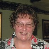 Maryann Anderson linkedin profile