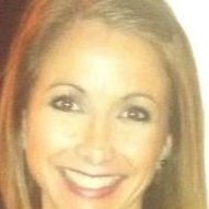 Paula Medlin linkedin profile