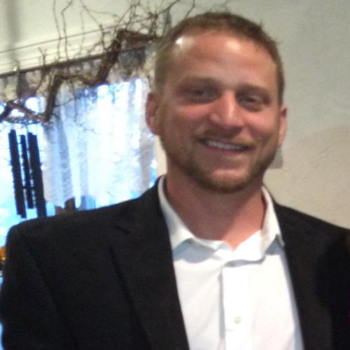 Mike Brown Jr linkedin profile