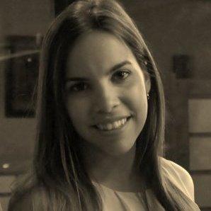 Karen Deshon