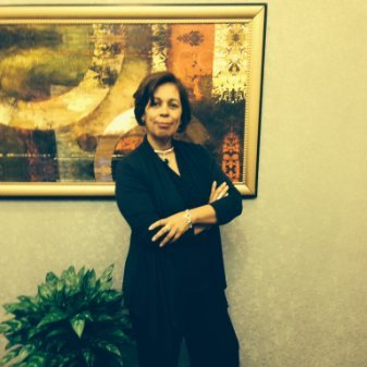 Carmen Gonzalez Reid linkedin profile