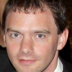 Kristian Knutsen