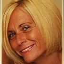 Cynthia Flowers linkedin profile