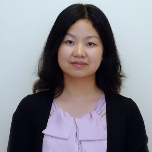 Yang (Angela) Liu linkedin profile