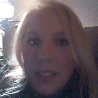Byrd Jennifer linkedin profile