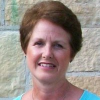 Phyllis Mullins