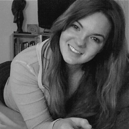Audrey Hernandez linkedin profile