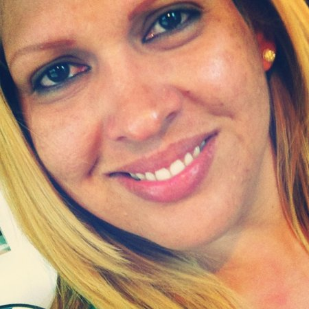 Yadira Rodriguez Diaz linkedin profile