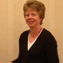 Betty Reiter