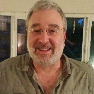 Craig Bowe linkedin profile