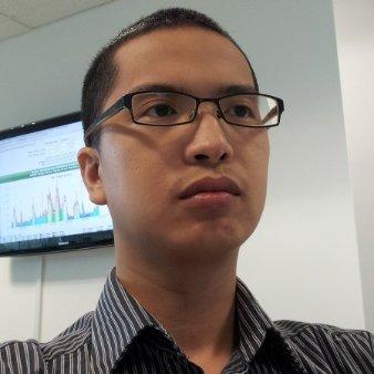 Ngoc Hai Pham linkedin profile