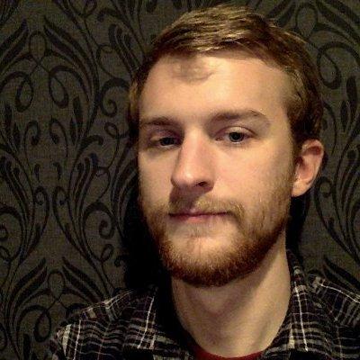 Joseph Bennett linkedin profile