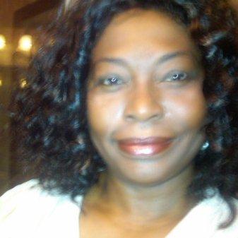 Beverley Johnson Bruce linkedin profile