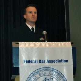 John F. Butler linkedin profile