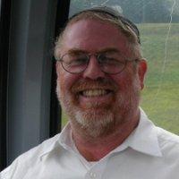Barry C Schechter linkedin profile