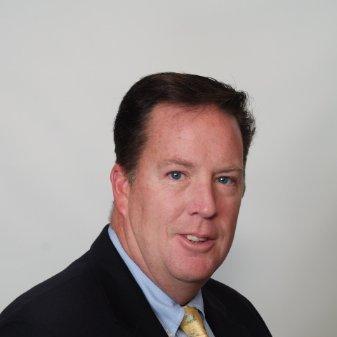 Peter Mcintyre