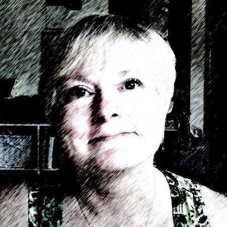 Tanya Anderson linkedin profile