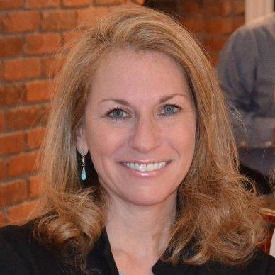 Nancy Bauer linkedin profile