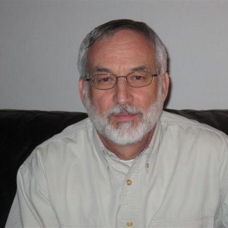 Philip Culler