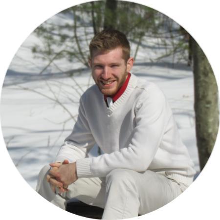 William Aldrich linkedin profile