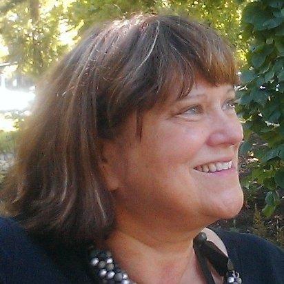 Jane M. Mason linkedin profile