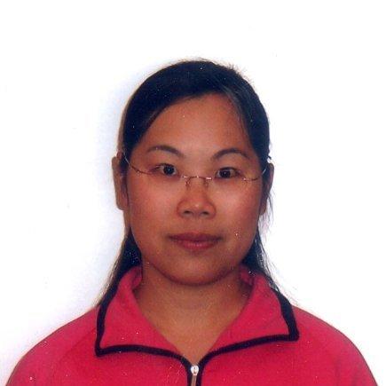 Shuk Fan Wong linkedin profile