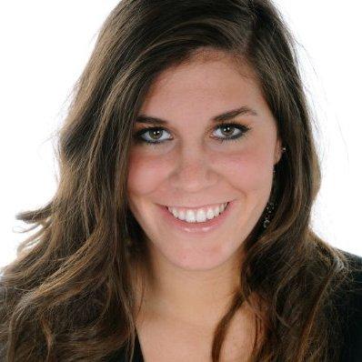 Shelby Carter linkedin profile