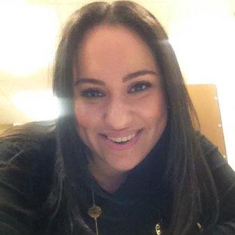 Karla Patricia Sanchez linkedin profile