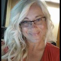Tracy Moore linkedin profile