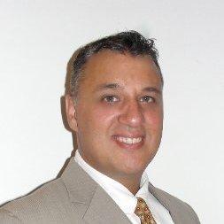 Victor Echeverri