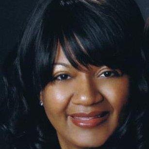 Cindy McGinnis Davis linkedin profile
