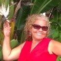 Maria Morales Santiago linkedin profile