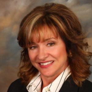 Patricia Conger