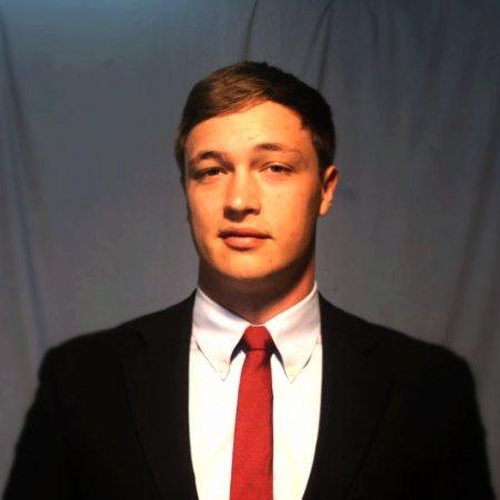 Robert M Booth linkedin profile