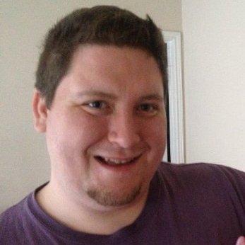Zachary Smart linkedin profile