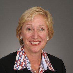 Carol Bullock linkedin profile