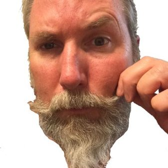 Tim Nolan linkedin profile